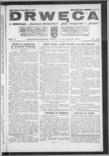 Drwęca 1929, R. 9, nr 132