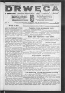 Drwęca 1929, R. 9, nr 134