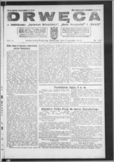 Drwęca 1929, R. 9, nr 143