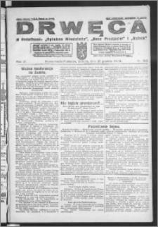 Drwęca 1929, R. 9, nr 150