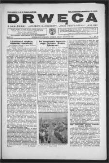 Drwęca 1936, R. 16, nr 95