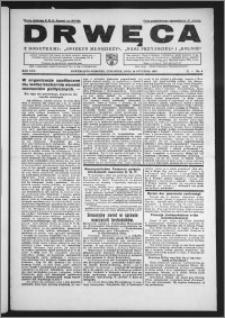 Drwęca 1937, R. 17, nr 6