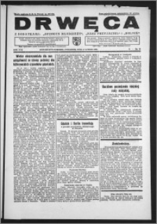 Drwęca 1937, R. 17, nr 15