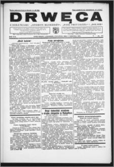 Drwęca 1937, R. 17, nr 102