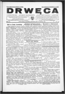 Drwęca 1937, R. 17, nr 114