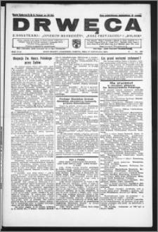 Drwęca 1937, R. 17, nr 139