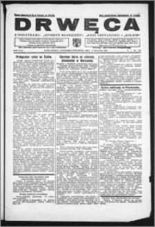 Drwęca 1937, R. 17, nr 141