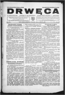 Drwęca 1937, R. 17, nr 150