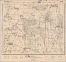 Golina Pas 41 - Słup 25 - D
