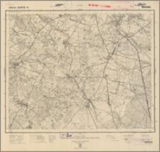 Marcinki Pas 43 - Słup 26 - D