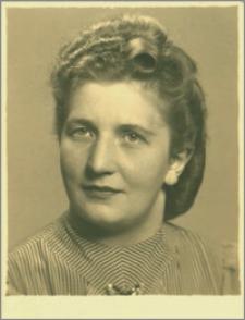 Halina Tyborska