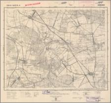Siemianice Pas 44 - Słup 26 - B
