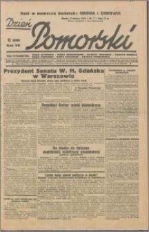 Dzień Pomorski 1935.01.08, R. 7 nr 7