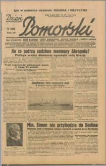 Dzień Pomorski 1935.03.06, R. 7 nr 55