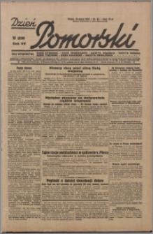 Dzień Pomorski 1935.03.15, R. 7 nr 63