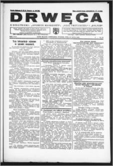 Drwęca 1938, R. 18, nr 89