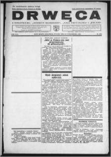 Drwęca 1938, R. 18, nr 125