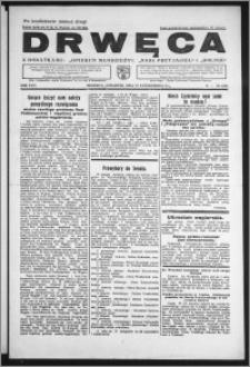 Drwęca 1938, R. 18, nr 129