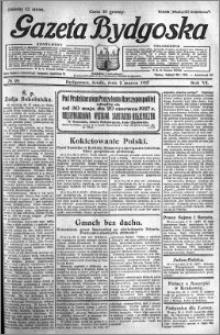 Gazeta Bydgoska 1927.03.02 R.6 nr 49