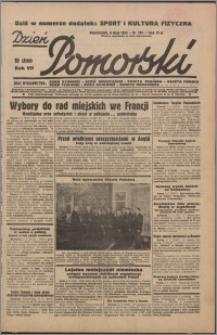 Dzień Pomorski 1935.05.06, R. 7 nr 105