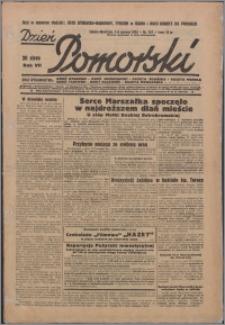 Dzień Pomorski 1935.06.01/02, R. 7 nr 127