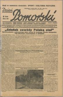 Dzień Pomorski 1935.06.03, R. 7 nr 128