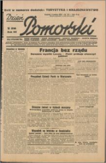Dzień Pomorski 1935.06.06, R. 7 nr 131
