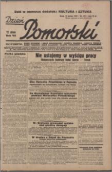 Dzień Pomorski 1935.06.12, R. 7 nr 135