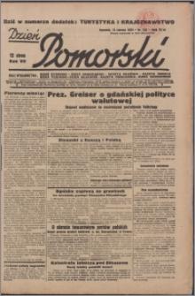 Dzień Pomorski 1935.06.13, R. 7 nr 136
