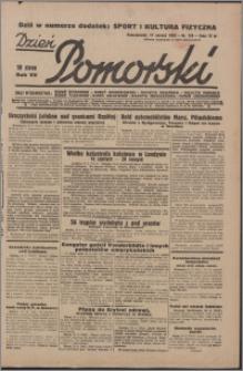 Dzień Pomorski 1935.06.17, R. 7 nr 139