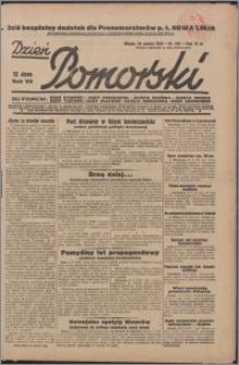 Dzień Pomorski 1935.06.18, R. 7 nr 140