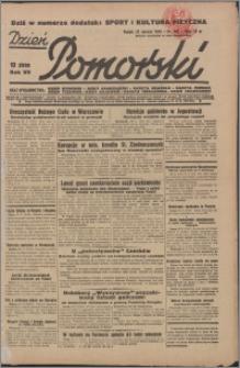 Dzień Pomorski 1935.06.21, R. 7 nr 142