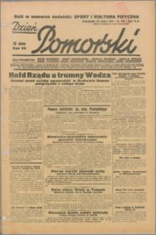 Dzień Pomorski 1935.06.24, R. 7 nr 144