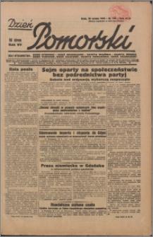 Dzień Pomorski 1935.06.26, R. 7 nr 146