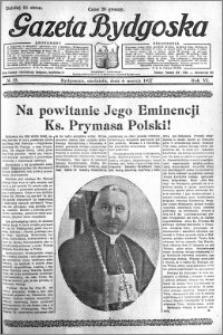 Gazeta Bydgoska 1927.03.06 R.6 nr 53