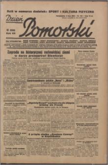 Dzień Pomorski 1935.07.08, R. 7 nr 155