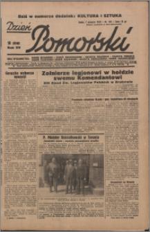 Dzień Pomorski 1935.08.07, R. 7 nr 181