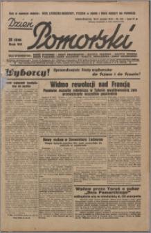 Dzień Pomorski 1935.08.10/11, R. 7 nr 184
