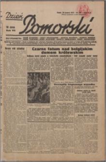 Dzień Pomorski 1935.08.30, R. 7 nr 200