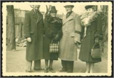Rodzina Tyborskich