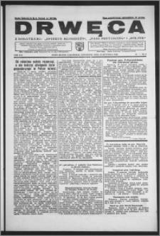 Drwęca 1939, R. 19, nr 8