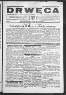 Drwęca 1939, R. 19, nr 52
