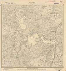 Rinkowken 985 [Neue Nr 2377]