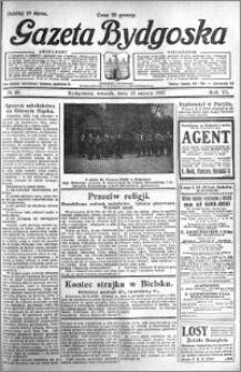 Gazeta Bydgoska 1927.03.15 R.6 nr 60