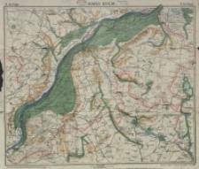 Kreis Kulm (M 1352)