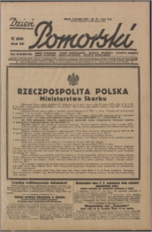 Dzień Pomorski 1935.04.02, R. 7 nr 78