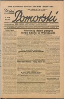 Dzień Pomorski 1935.04.03, R. 7 nr 79