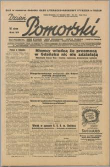 Dzień Pomorski 1935.04.06/07, R. 7 nr 82
