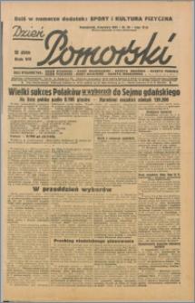 Dzień Pomorski 1935.04.08, R. 7 nr 83