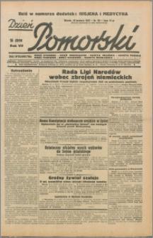 Dzień Pomorski 1935.04.16, R. 7 nr 90